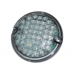 LED FOG LAMP (CLEAR)