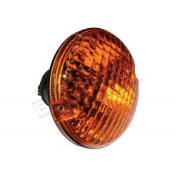 LAMP ASSY-FRT INDICATOR