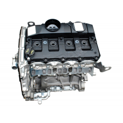 2.4 DEFENDER PUMA STRIP ENGINE
