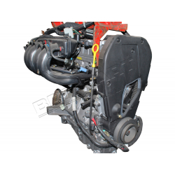 1.8 PETROL K-SERIES ENGINE  FULLY DR