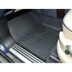 RUBBER MATS-RROVER 02-06-RHD UP TO 6
