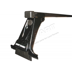 NEW RANGE ROVER 94-02 ROOF BARS