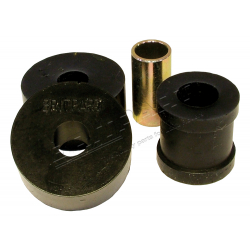 STEERING DAMPER BUSH KIT