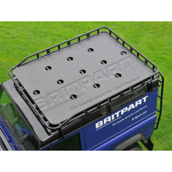 EXPLORER ROOF RACK 90