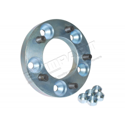 WHEEL SPACER INDIVIDUAL