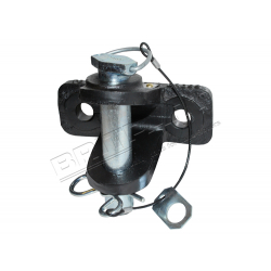 TOW JAW ASSY