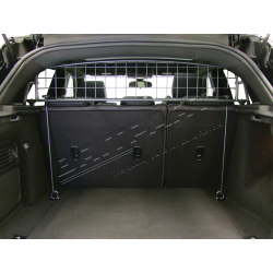DOG GUARD R/R EVOQUE 5 DR