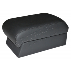 ARM REST - FREELANDER 01-06