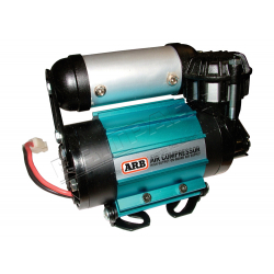 AIR LOCKERCOMPRESSOR 12 VOLT