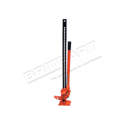 JACKALL HIGHLIFT JACK 48 INCHES