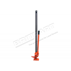 JACKALL HIGHLIFT JACK 60 INCHES