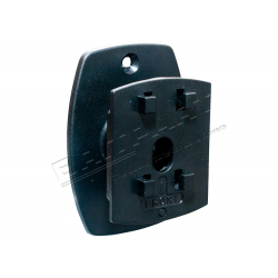 RMS MOUNT - SWIVEL MOUNT