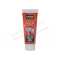 MINTEX CERATEC 75ML