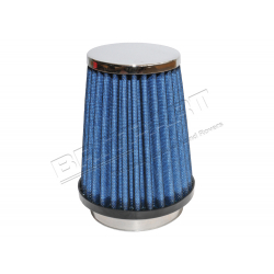 AIR FILTER HIGH PERFORMANCE