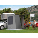 Maggiolina verandah for cars 170cms