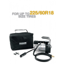 70P Portable Compressor Kit (Sport Compact Series, 12V, 100 PSI, for Passenger Car Tires)