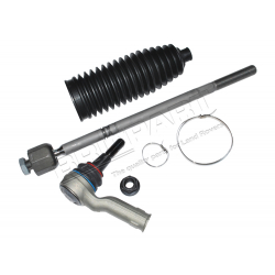 KIT - STEERING GEAR TIE ROD REPAI