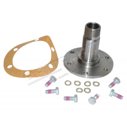 STUB AXLE KIT DISCO FRONT UP TO JA03