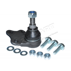 BALL JOINT FOR LR007205 & 6