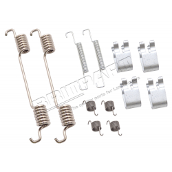 SPRING FITTING KIT FOR LR031947