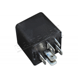 WIPER RELAY PROGRAMMABLE