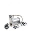 280C Compressor Kit (12V, 30% Duty, Sealed)
