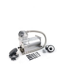 280C Compressor Kit (12V, 30% Duty, Sealed)