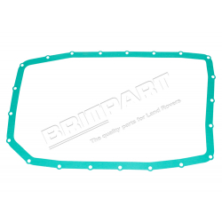 GASKET OEM FOR OIL CHANGE KIT