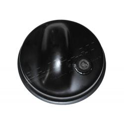 DIFF REPAIR PAN