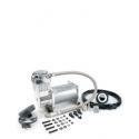 325C Silver Compressor Kit (24V, 33% Duty, Sealed)