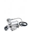400C Compressor Kit (12V, 33% Duty, Sealed)