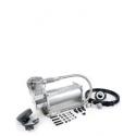 450C Compressor Kit (12V, 100% Duty, Sealed)