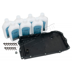 8HP OIL SERVICE KIT