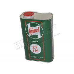 EP140 1L