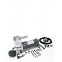 450C IG Series Compressor Kit (24V, Intercooler Head, 100% Duty, Sealed)