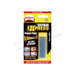REPAIR EXPRESS POWER PUTTY