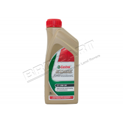 SAE C1 5W 30 ENGINE OIL 1L EDGE PROF