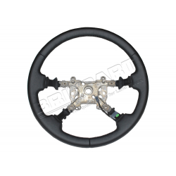 STEERING WHEEL CORE