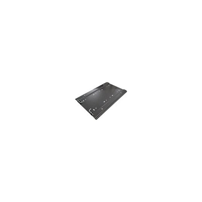 NL 80/120l base Plate