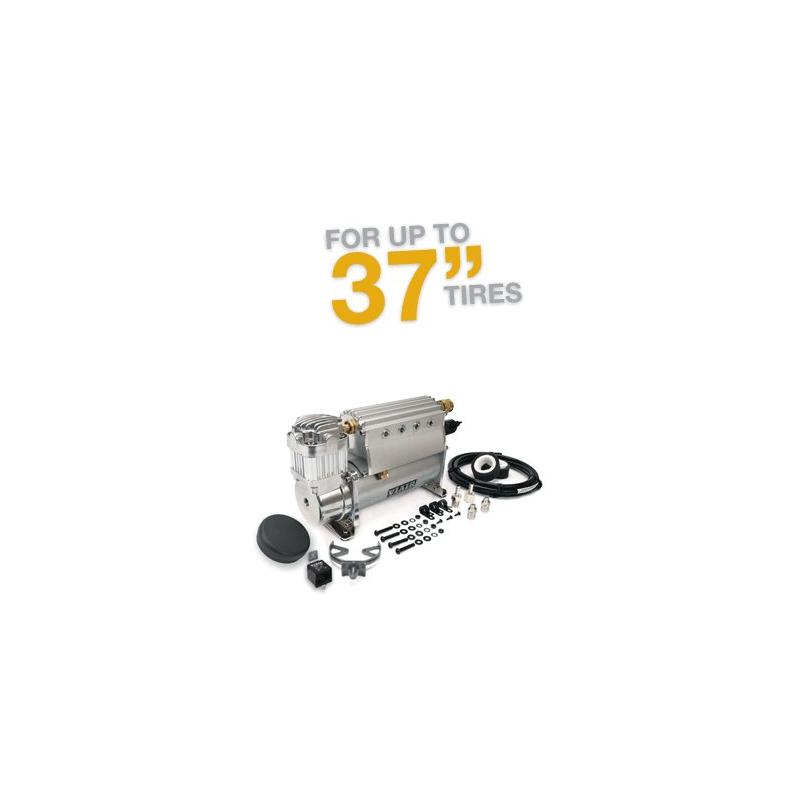 Constant Duty ADA, Base Model Kit, 85/105 PSI