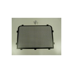 Rear Window Grill Door (internal)