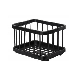 50L Small Top basket