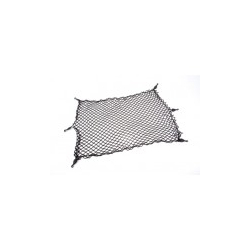 MUD Large Wire Net