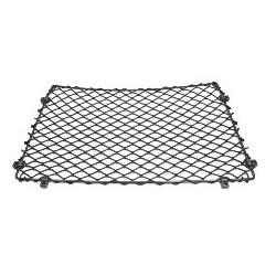 MUD XL Wire Net 500x300mm