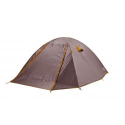 Buzzard Tent