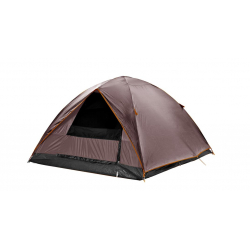 Falcon Tent