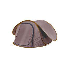 Kestrel Tent