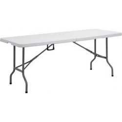 PICNIC LARGE TABLE