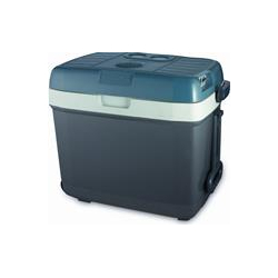 THERMO ELECTRIC COOLER 40LT