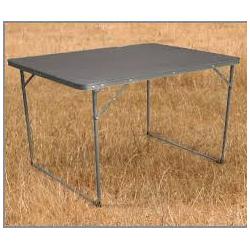 4FT TRESSLE TABLE (SML)